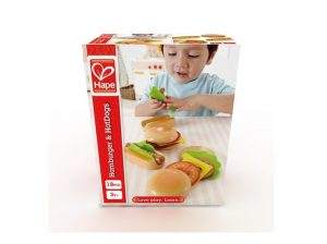 hamburgers, hot dogs, hape,