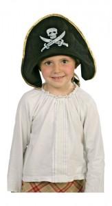 piratenhoed