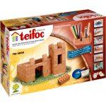 Teifoc Kasteel + variatie – Teifoc 4000