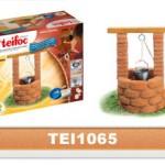 Teifoc waterput – TEI 1065