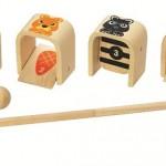 Croquet kinderspel