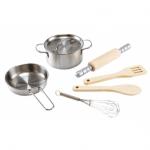 Chef's Kook Set